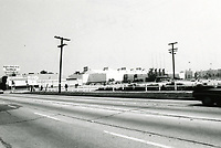 1974 The Pan-Pacific Auditorium