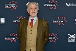 Clancy Brown (Michael Powell Juror), joins the jury  line up for the 2016 Edinburgh International Film Festival at  The Apex Hotel Grassmarket, Edinburgh17th June 2016, (c) Brian Anderson | Edinburgh Elite media