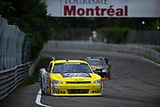 17-18 August, 2012, Montreal, Quebec, Canada.Derek White.(c)2012, Jamey Price.LAT Photo USA.