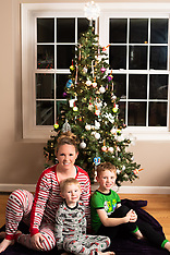 Tara Christmas