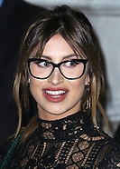 Specsavers - Spectacle Wearer of the Year 2016