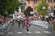 ciclismo giovanile: Coppa D'Oro - COPPA DI SERA - esordienti uomini secondo anno