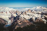 Patagonia 2015
