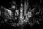 Cityscapes (CS)