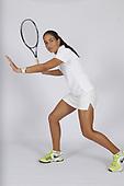 1/15/13 Women's Tennis Studio