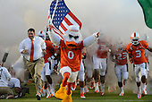 9_21_13 vs Savannah State (Fans_Band_Cheer_Etc)