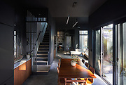 Hanover House | Thomas and Denzinger Architects | Charleston, South Carolina