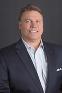 Dave Neslund