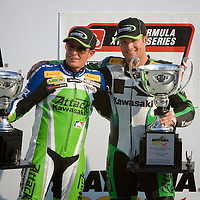 Round 1 of the 2006 AMA Superbike Championship at Daytona International Speedway, Daytona Beach, Florida, March 7-10, 2007.<br /> <br /> ::Images shown are not post processed ::Contact me for the full size file and required file format (tif/jpeg/psd etc) <br /> <br /> ::For anything other than editorial usage, releases are the responsibility of the end user and documentation/proof will be required prior to file delivery.
