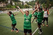 Yuwa football team
