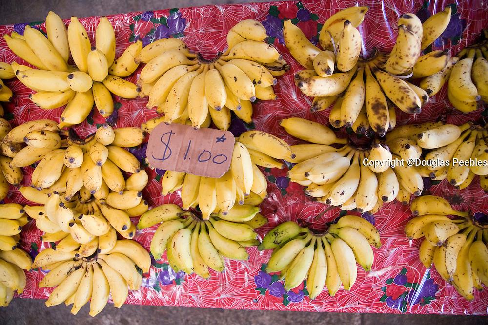 Banana, Apia, Upolu, Western Samoa