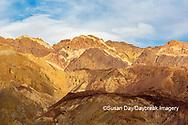 62945-00613 Rock Formations Death Valley Natl Park CA