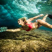 Title Nine Big Island Shoot S4 & S5<br /> <br /> All images by Trevor Clark of CLARKBOURNE Creative.<br /> <br /> www.clarkbourne.com<br /> <br /> 775-790-2621<br /> <br /> trevor@clarkbourne.com