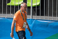 Ehrens Rpb, NED<br /> Olympic Games Rio 2016<br /> © Hippo Foto - Dirk Caremans<br /> 13/08/16