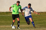 Brimscombe and Thrupp v Forest Green Rovers 060718