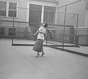 """tennis 1916"""