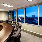 Somach, Simmons & Dunn interior by Lionakis Office infrastructure- architectural and Interior Photography example of Chip Allen's work.