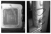 Film Photographs