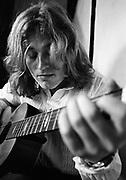 Led Zeppelin - John Paul Jones - London - 1980