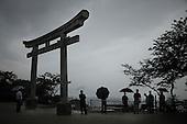 TSUNAMI JAPAN - 2011-2012
