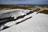 Varanger Fjord - Norway