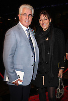The 1000 - London's Most Influential People at The London Transport Museum, Covent Garden, London - November 8th 2011....Photo by Jill Mayhew