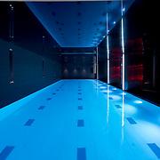 Indoor Pool 766
