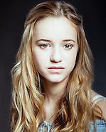 Actor Headshot Portraits Libbi Rubens
