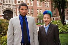 Suggs Scholar Recipients