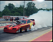 8524 SPR Funny Cars