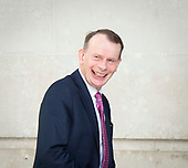 Andrew Marr show 1st March 2020