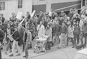 """1006-B063C-8. """"Moratorium. October 15, 1969"""""""
