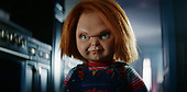 """October 19, 2021 - USA: USA Network's """"Chucky"""" - """"Give Me Something Good to Eat"""" Episode: 102"""