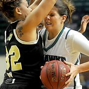 UNCW v UNCP women's basketball