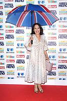 Arlene Phillips, Mirror Animal Hero Awards 2019, in partnership with People's Postcode Lottery and Webbox, Grosvenor House Hotel, London, UK, 30 September 2019, Photo by Richard Goldschmidt