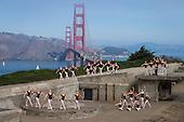 Team Portraits 2016 – Dance Connection Ballet Company