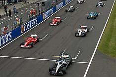 2004 Rd 11 British Grand Prix