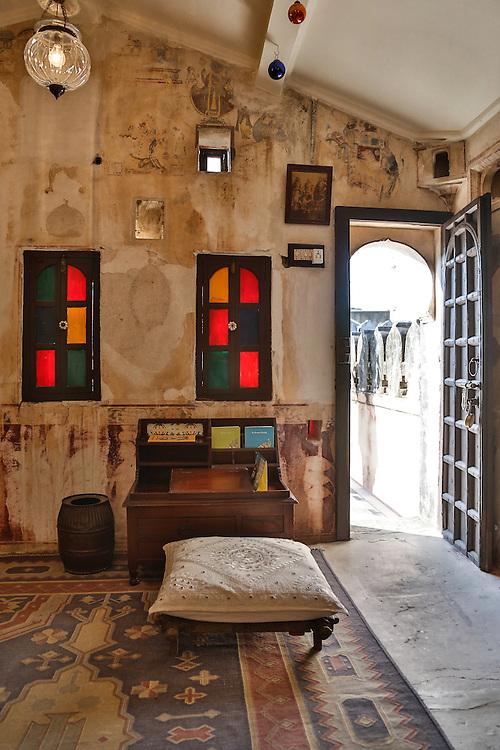 Rawla Narlai Heritage Resort, Narlai