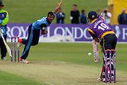 Derbyshire County Cricket Club v Yorkshire County Cricket Club 270715