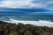 Winkipop Springtime<br /> Steve Ryan Photography<br /> Australia