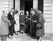 29/09/1954<br />
