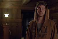 """Small Castle"" Dir. Dalton Rooney. DP: Katelin Arizmendi"