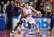 DESCRIZIONE : Varese Lega A 2013-14 Cimberio Varese Acqua Vitasnella Cantu<br /> GIOCATORE : Marko Scekic<br /> CATEGORIA : controcampo<br /> SQUADRA : Cimberio Varese<br /> EVENTO : Campionato Lega A 2013-2014<br /> GARA : Cimberio Varese Acqua Vitasnella Cantu<br /> DATA : 15/12/2013<br /> SPORT : Pallacanestro <br /> AUTORE : Agenzia Ciamillo-Castoria/R.Morgano<br /> Galleria : Lega Basket A 2013-2014  <br /> Fotonotizia : Varese Lega A 2013-14 Cimberio Varese Acqua Vitasnella Cantu<br /> Predefinita :