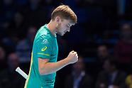 ATP World Tour Finals 181117