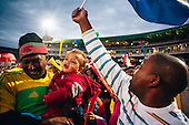 Worldcup Zuid Afrika