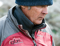 Though Kelsey is a former Exum guide who helped countless clients summit the Grand Teton, his true passion is for the Wind River Mountains. He has summited 202 peaks and has 21 first ascents of climbing routes in that range alone.