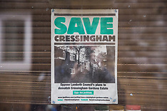 2019-02-12 Cressingham Gardens Estate