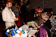 2011 - Putting on the Glitz, for Greene County Red Cross
