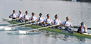 Caversham, Great Britain.  GBR W8+ Bow, Jo Cook/Emily Taylor/Polly Swann/Olivia Whitlam/Louisa Reeve/Jess Eddie/Katie Greves/Lindsey Maguire/Caroline OConnor (cox).  2012 GB Rowing World Cup Team Announcement Wednesday  04/04/2012  [Mandatory Credit; /Intersport-images]