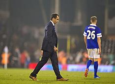 130924 Fulham v Everton